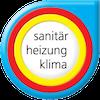SHK Traunstein Logo klein
